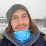 Styrer Anders Melsom